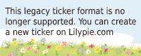 http://mu.lilypie.com/ywD80/.png